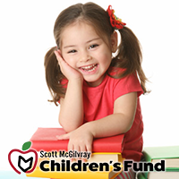 Scott McGilvray Children's Fund